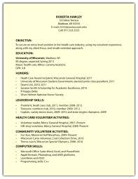 sample homemaker resume cover letter achievement resume examples achievement resume cover letter examples of achievements in resume example the most sample accomplishments for template online list