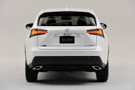 youtube lexus auto parking 2015 lexus nx 200t f sport review the fast lane car
