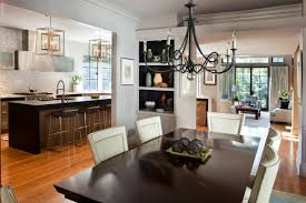 remarkable how to decorate an open floor plan 78 in home remodel
