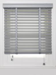 Wood Slat by Decorating Wood Slat Blinds Fake Wooden Blinds White Wood Blinds