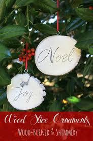 85 best ornaments wood images on pinterest christmas ideas