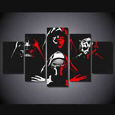 Star Wars Room Decor Australia by Online Buy Wholesale Darth Maul Pictures From China Darth Maul
