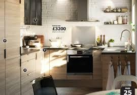 kitchen design amazing ikea kitchen design ideas kitchen hutch