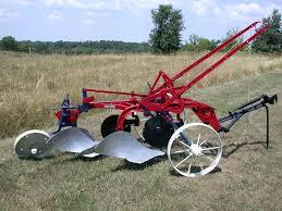 ihc little genius no 8 2 14 plow