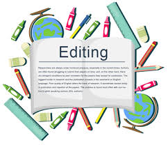Thesis Editing   Proofreading Service     British Dissertation Editing need dissertation so that you cope with thesis writing though