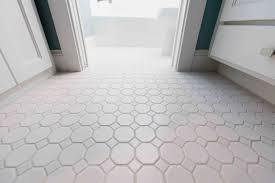 tile modern trend for your home with outstanding octagon tile
