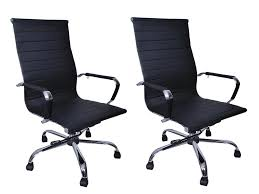 Walmart Office Chairs Big And Tall Office Chairs 500 Lb Capacity U2014 Office And