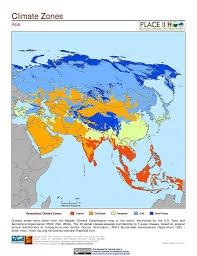 Map Of Asia by Maps National Aggregates Of Geospatial Data Collection Nagdc