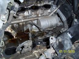 98 ls replaced starter didn u0027t fix problem clublexus lexus