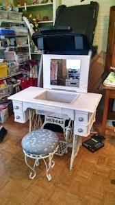 best 25 singer sewing machines ideas on pinterest singer sewing
