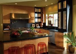 Modern Luxury Kitchen Designs by Kitchen Luxury Kitchen Design In Small Space With Modern Kitchen