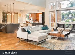 Images Of Home Interiors by Beautiful Living Room Interior New Luxury Stock Photo 360591503