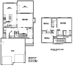 Two Story House Floor Plans House Plan At 1200 Sq Ft Likewise White House Floor Plan 1800 Besides