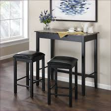 Round Dining Table Sets For 6 Dining Room Black Dining Table Set Best Dining Table Set 6 Chair