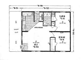 100 small open house plans best 25 cottage house plans