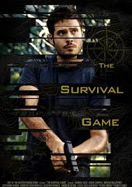 The Survival Game izle