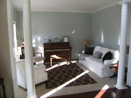 Sherwin Williams Interior Paint Colors by Sherwin Williams Pearl Gray Paint Color Pinterest Pearl Grey