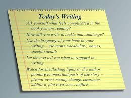 buy college essays Custom Writing org