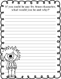 Caring Choice Cards for Character Education   Brandy Baele    TeachersPayTeachers com