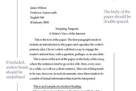 essay about yourself example Example Of College Admission Essays About Yourself   Kakuna Resume   keepsmiling ca