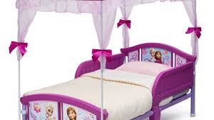 Girls Bedding Full by Bedding Set Pink And Grey Toddler Bedding Appreciated Kids