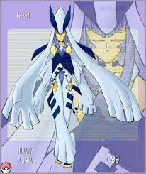 Pokémon !! Images?q=tbn:ANd9GcSutLa9llZyfW9MxMxwH5DMHfZrDf2yjjDtmmhEKs---iM0Mub_jQ
