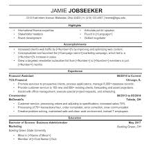 Degree On Resume  education on resume when no degree  resume no