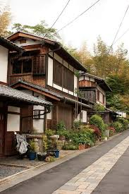 Traditional Japanese Home Decor Best 25 Traditional Japanese House Ideas On Pinterest Japanese