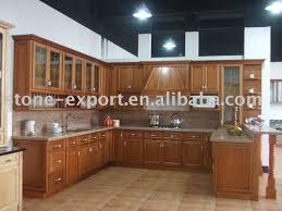 creative usa kitchen interior design ideas classy simple and usa