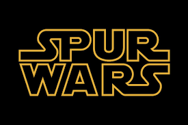 spur wars round iv return of the finals pounding the rock