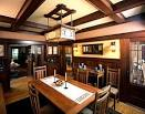 American <b>Craftsman</b> Style Houses