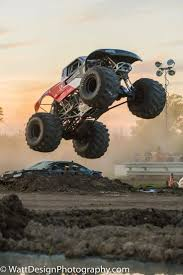 bigfoot king of the monster trucks 2000 best bigfoot king of the monsters images on pinterest