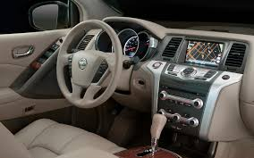 nissan altima 2013 gearbox 2012 nissan murano reviews and rating motor trend