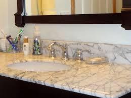 Best Bathroom Remodel Ideas Tips  How Tos - Plumbing for bathroom