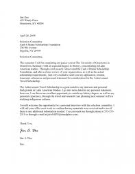 ideas about Good Cover Letter Examples on Pinterest   Best     happytom co