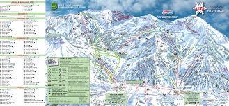 Colorado Unit Map by Alta Ski Vacation Package Utah Ski Lodging Deal Ski Accommodations