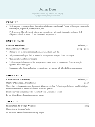 Professional cv writing service uk   Essay custom uk Resume Experts It is essential that your resume be nicely formatted and easily readable  Resumonk offers a growing collection of beautiful  creative and professional