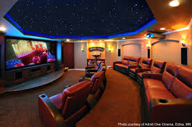 chicago home theater installation home movie theater amazing movie theater room ideas with cozy