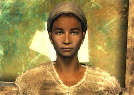 Alejandra Torres - The Fallout wiki - Fallout: New Vegas and more - Alejandra_Torres