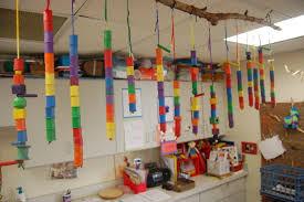 fresh decorating ideas for classroom home design wonderfull