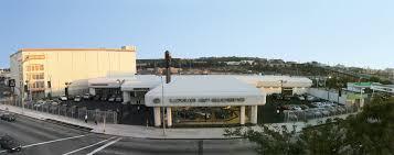 lexus of glendale lexus of queens new lexus dealership in long island city ny 11101
