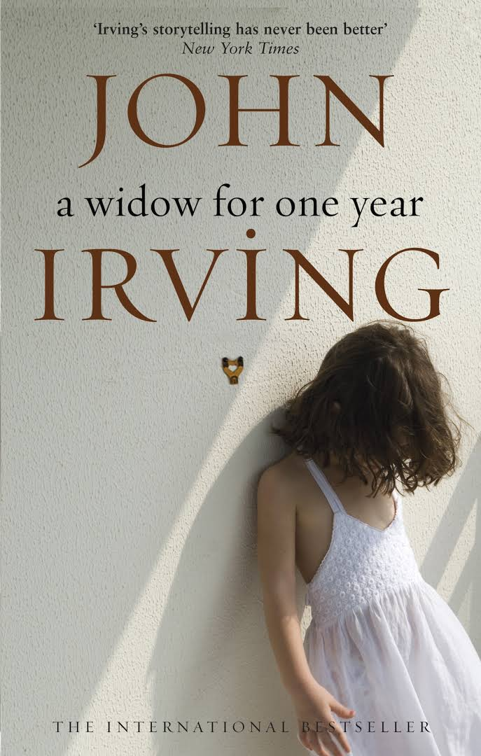 Image result for his widow for a year