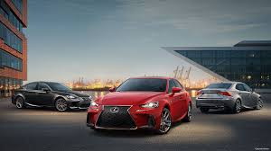 lexus usa inventory find out what the lexus is has to offer available today from