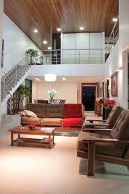 Best Home Designs by 235 Best Loft Duplex Images On Pinterest Architecture