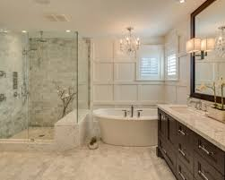 master bathroom designs best master bathroom design ideas remodel