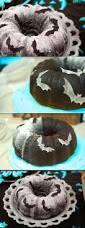 Themed Halloween Party Ideas by 238 Best Halloween Bat U0026 Boo Ball Theme Party Decorations U0026 Ideas