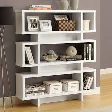 Scarface Home Decor Lowes Bookcase Door Home Improvement Design And Decoration