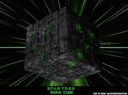 Star_Trek_Borg_Cube_freecomputerdesktopwallpaper_1600.jpg