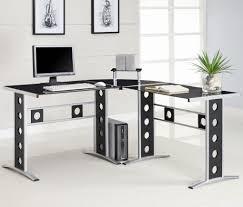 office designer desks for home office home office desk for ideas