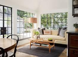 classic decor french tudor inspiration part one hello lovely